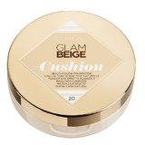 Fond de ten L'Oreal Paris Glam Beige Cushion